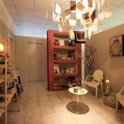 centro-benessere-lia-spa-massaggi-estetica-reggio-emilia-270x250