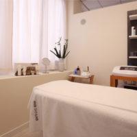 trattamento-viso-lenitivo-centro-estetico-reggio-emilia-1