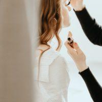 Trucco sposa a Reggio Emilia_make up artist estetica Lia