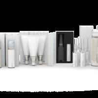cosmetici beautech_one_need-a Reggio Emilia